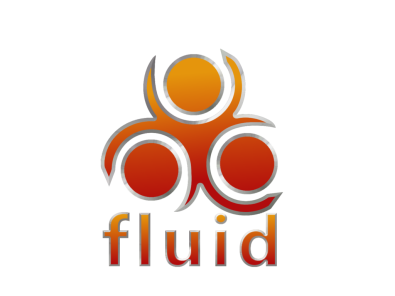 new-red-and-orrange-fluid-icon-1-high-res-clear